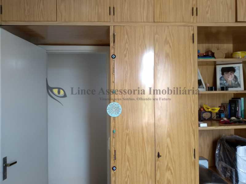QUARTO2.3 - Apartamento 3 quartos à venda Vila Isabel, Norte,Rio de Janeiro - R$ 499.000 - PAAP30894 - 16