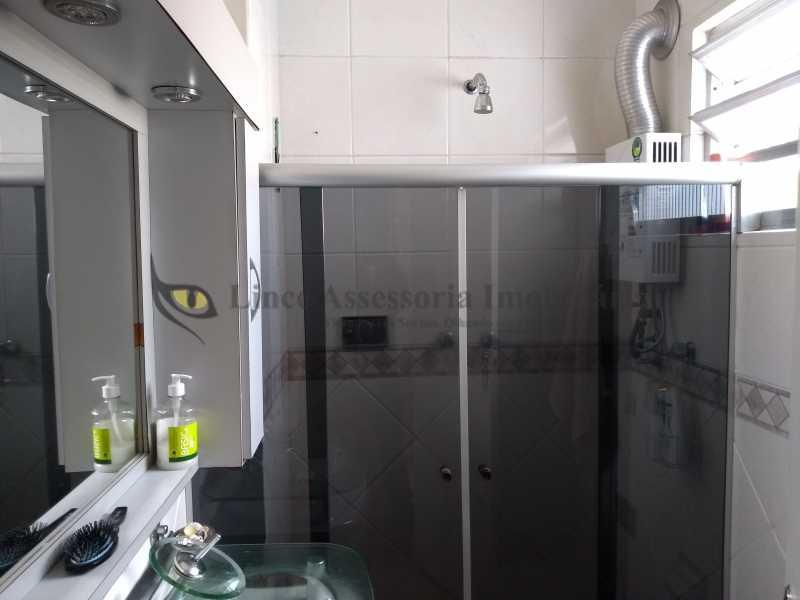 SOCIAL1.1 - Apartamento 3 quartos à venda Vila Isabel, Norte,Rio de Janeiro - R$ 499.000 - PAAP30894 - 17