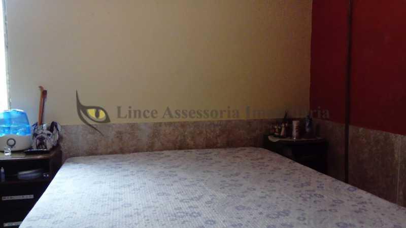 04quarto1 - Casa 3 quartos à venda Vila Isabel, Norte,Rio de Janeiro - R$ 680.000 - TACA30069 - 7
