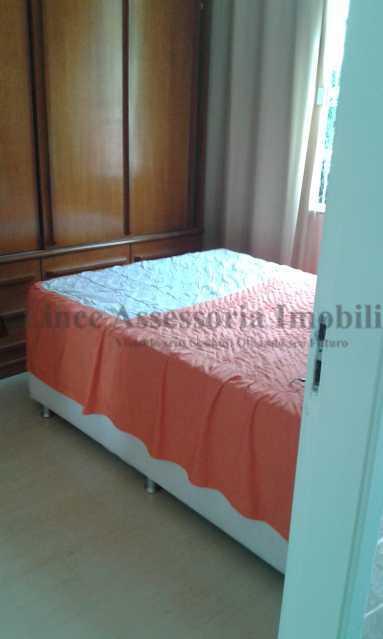 3 sala 3 - Apartamento 2 quartos à venda Vila Isabel, Norte,Rio de Janeiro - R$ 379.000 - TAAP21326 - 4