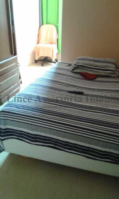 7 quato 3 - Apartamento 2 quartos à venda Vila Isabel, Norte,Rio de Janeiro - R$ 379.000 - TAAP21326 - 8