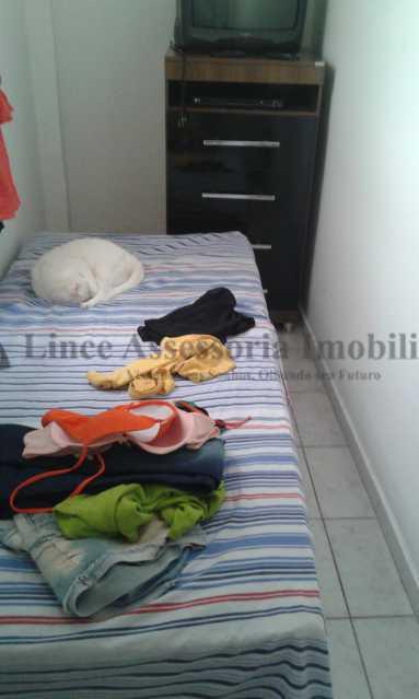 11 qto emp - Apartamento 2 quartos à venda Vila Isabel, Norte,Rio de Janeiro - R$ 379.000 - TAAP21326 - 13