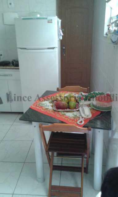 13 coz 3 - Apartamento 2 quartos à venda Vila Isabel, Norte,Rio de Janeiro - R$ 379.000 - TAAP21326 - 15