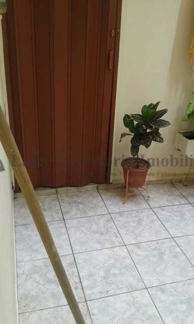 16 áreav ext, 3 - Apartamento 2 quartos à venda Vila Isabel, Norte,Rio de Janeiro - R$ 379.000 - TAAP21326 - 18