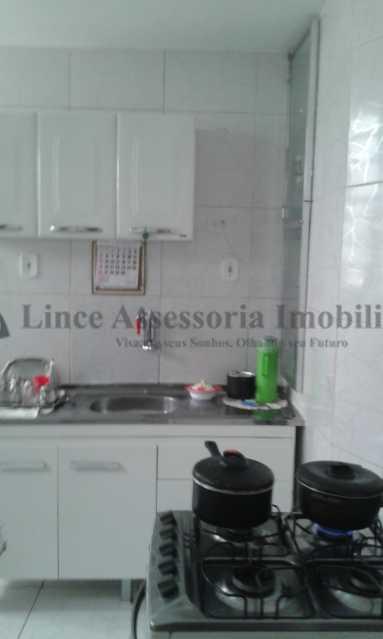 19 cozinha 4 - Apartamento 2 quartos à venda Vila Isabel, Norte,Rio de Janeiro - R$ 379.000 - TAAP21326 - 21