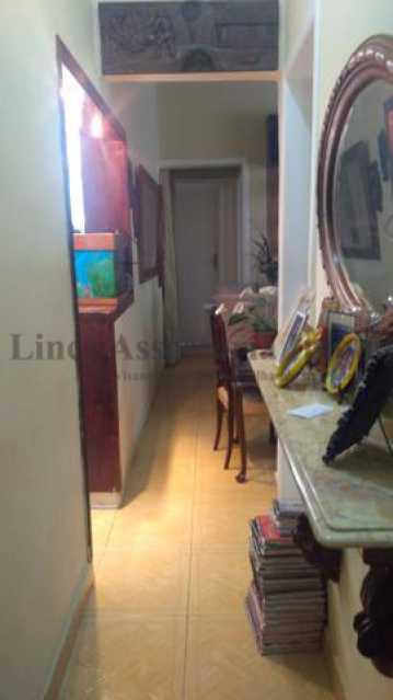 07hall - Apartamento 3 quartos à venda Andaraí, Norte,Rio de Janeiro - R$ 370.000 - TAAP30750 - 8