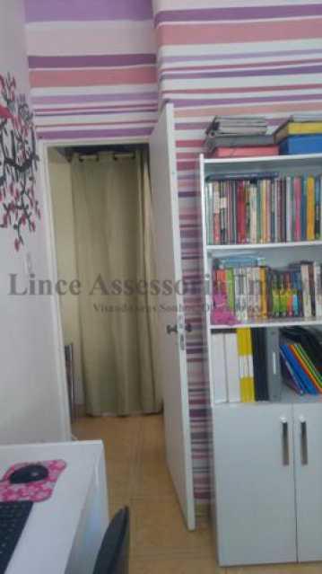 08qt - Apartamento 3 quartos à venda Andaraí, Norte,Rio de Janeiro - R$ 370.000 - TAAP30750 - 9