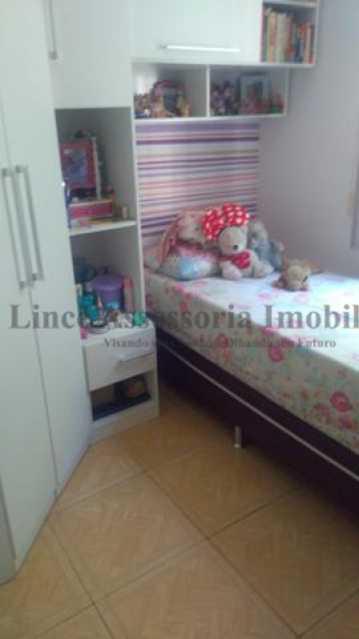 09qt - Apartamento 3 quartos à venda Andaraí, Norte,Rio de Janeiro - R$ 370.000 - TAAP30750 - 10