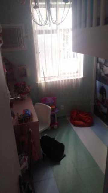 10qt - Apartamento 3 quartos à venda Andaraí, Norte,Rio de Janeiro - R$ 370.000 - TAAP30750 - 11