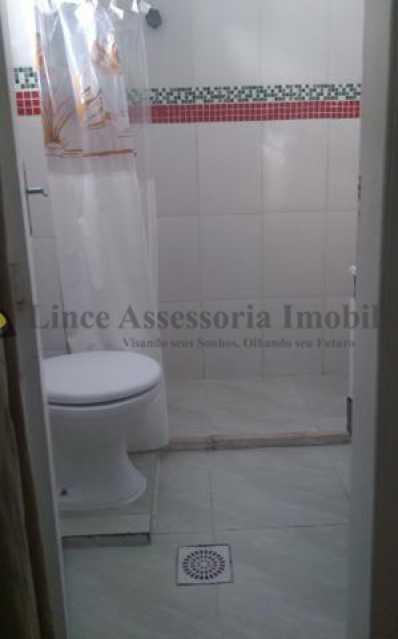 13 bh - Apartamento 3 quartos à venda Andaraí, Norte,Rio de Janeiro - R$ 370.000 - TAAP30750 - 14