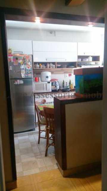 13coz - Apartamento 3 quartos à venda Andaraí, Norte,Rio de Janeiro - R$ 370.000 - TAAP30750 - 15