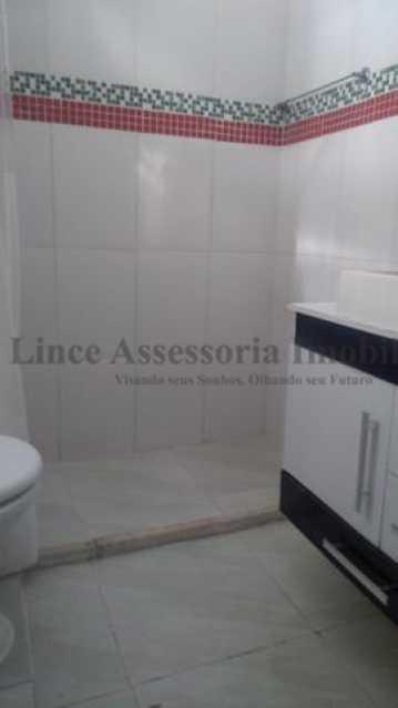 14bh - Apartamento 3 quartos à venda Andaraí, Norte,Rio de Janeiro - R$ 370.000 - TAAP30750 - 16