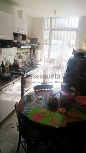 15coz - Apartamento 3 quartos à venda Andaraí, Norte,Rio de Janeiro - R$ 370.000 - TAAP30750 - 17