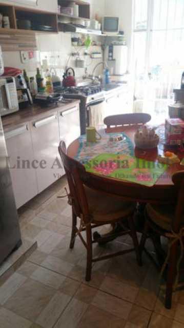 16coz - Apartamento 3 quartos à venda Andaraí, Norte,Rio de Janeiro - R$ 370.000 - TAAP30750 - 18