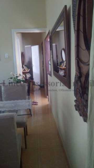 18sala - Apartamento 3 quartos à venda Andaraí, Norte,Rio de Janeiro - R$ 370.000 - TAAP30750 - 20