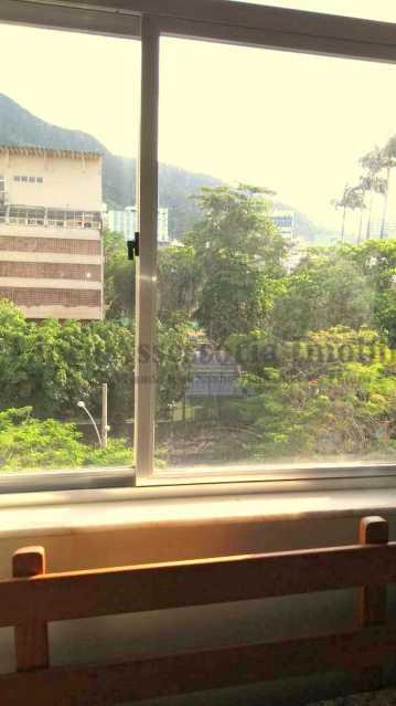 8. Quarto 2 - Apartamento Tijuca,Norte,Rio de Janeiro,RJ À Venda,2 Quartos,62m² - PAAP21663 - 9