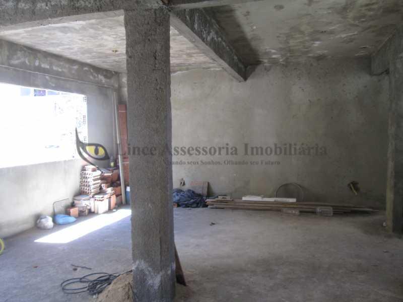 11 2ºANDAR - Casa de Vila Tijuca,Norte,Rio de Janeiro,RJ À Venda,2 Quartos,150m² - TACV20036 - 10