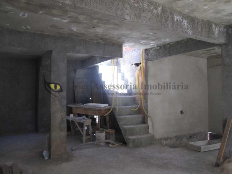 13 2ºANDAR - Casa de Vila Tijuca,Norte,Rio de Janeiro,RJ À Venda,2 Quartos,150m² - TACV20036 - 12