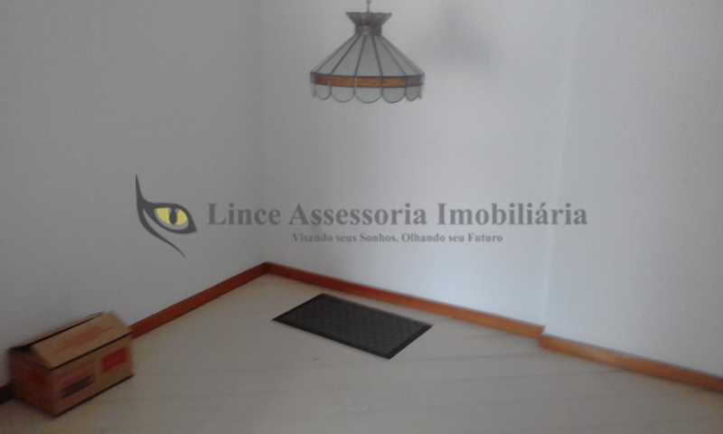 Sala - Apartamento 2 quartos à venda Vila Isabel, Norte,Rio de Janeiro - R$ 600.000 - TAAP21362 - 4