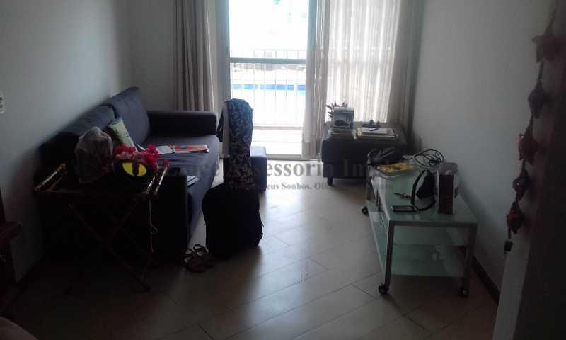Sala - Apartamento 2 quartos à venda Vila Isabel, Norte,Rio de Janeiro - R$ 600.000 - TAAP21362 - 3