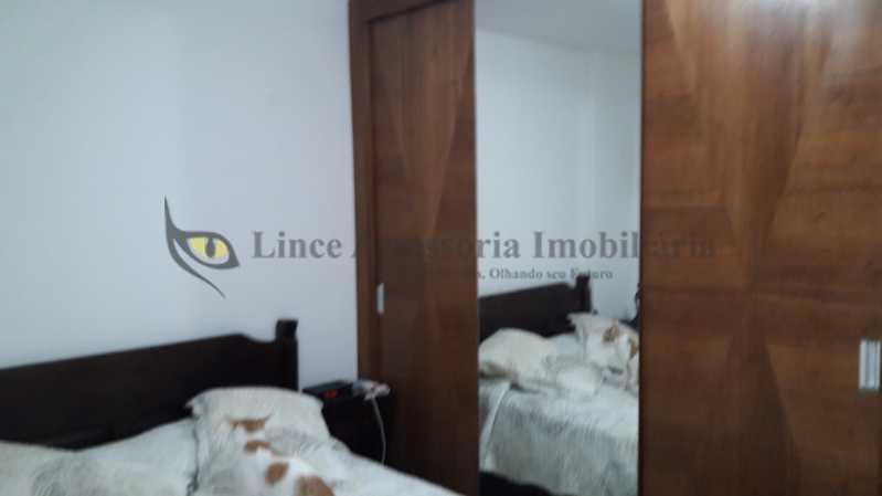 08QUARTOSUITE - Apartamento Andaraí, Norte,Rio de Janeiro, RJ À Venda, 2 Quartos, 90m² - TAAP21368 - 10