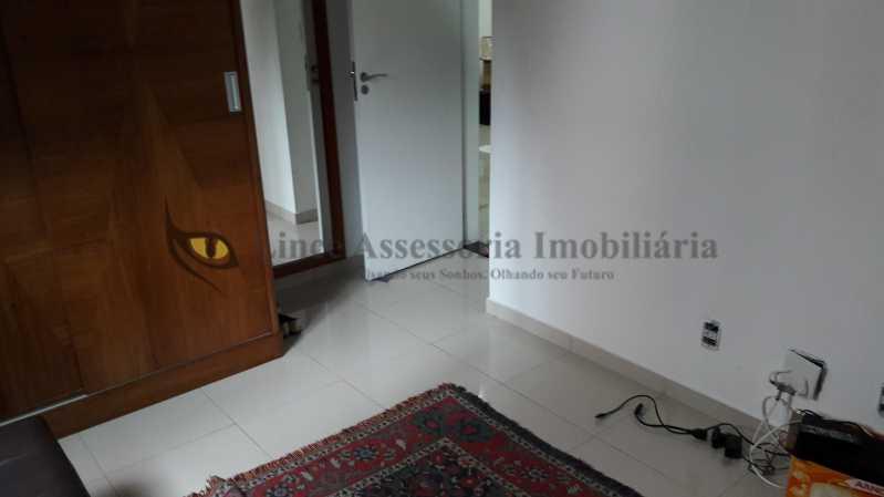 12QUARTO2 - Apartamento Andaraí, Norte,Rio de Janeiro, RJ À Venda, 2 Quartos, 90m² - TAAP21368 - 14