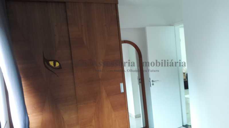 14QUARTO2 - Apartamento Andaraí, Norte,Rio de Janeiro, RJ À Venda, 2 Quartos, 90m² - TAAP21368 - 16