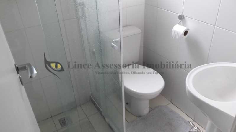 24BABHEIROSERVIÇO - Apartamento Andaraí, Norte,Rio de Janeiro, RJ À Venda, 2 Quartos, 90m² - TAAP21368 - 26