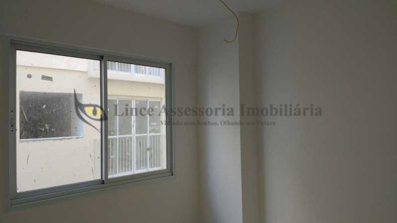 7_Quarto1.1 - Apartamento 2 quartos à venda Grajaú, Norte,Rio de Janeiro - R$ 450.000 - TAAP21378 - 8