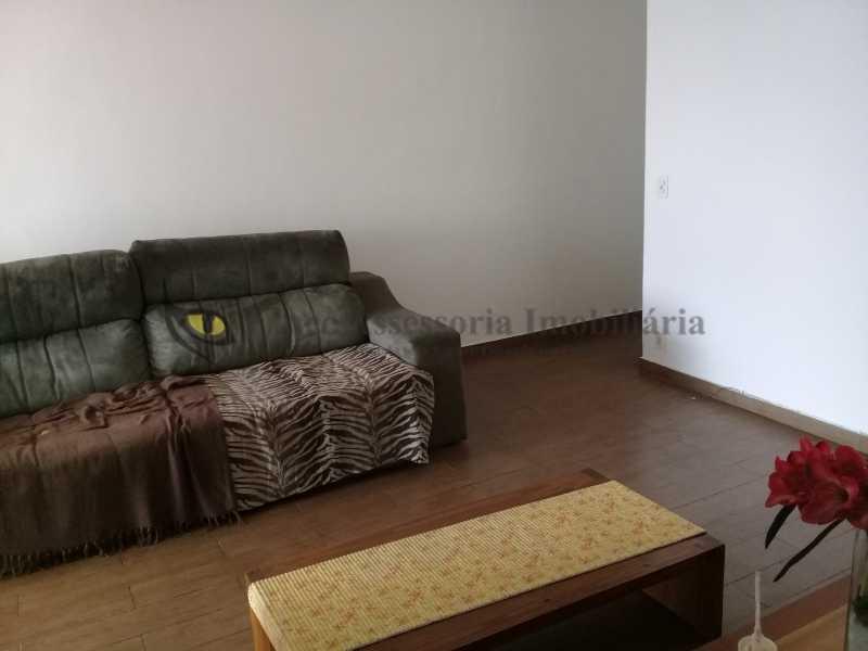 5 SALA1.2 - Apartamento 2 quartos à venda São Francisco Xavier, Norte,Rio de Janeiro - R$ 295.000 - TAAP21382 - 6