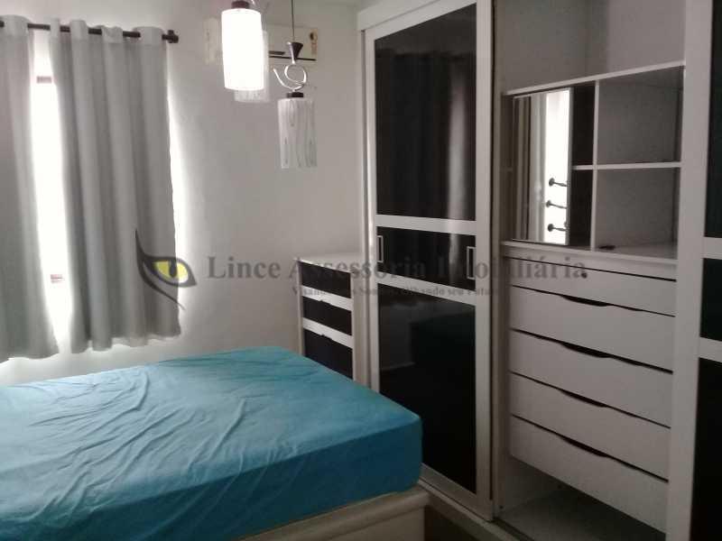 6 1ºQUARTO1.0 - Apartamento 2 quartos à venda São Francisco Xavier, Norte,Rio de Janeiro - R$ 295.000 - TAAP21382 - 7