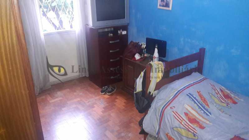06quarto - Apartamento Méier, Norte,Rio de Janeiro, RJ À Venda, 2 Quartos, 71m² - TAAP21384 - 7