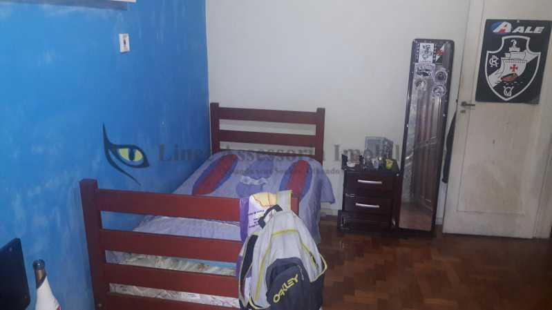 07sala - Apartamento Méier, Norte,Rio de Janeiro, RJ À Venda, 2 Quartos, 71m² - TAAP21384 - 8