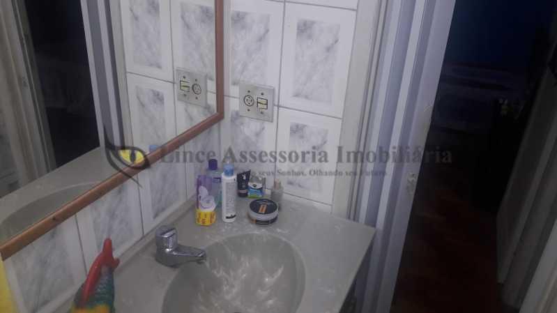11bh - Apartamento Méier, Norte,Rio de Janeiro, RJ À Venda, 2 Quartos, 71m² - TAAP21384 - 12