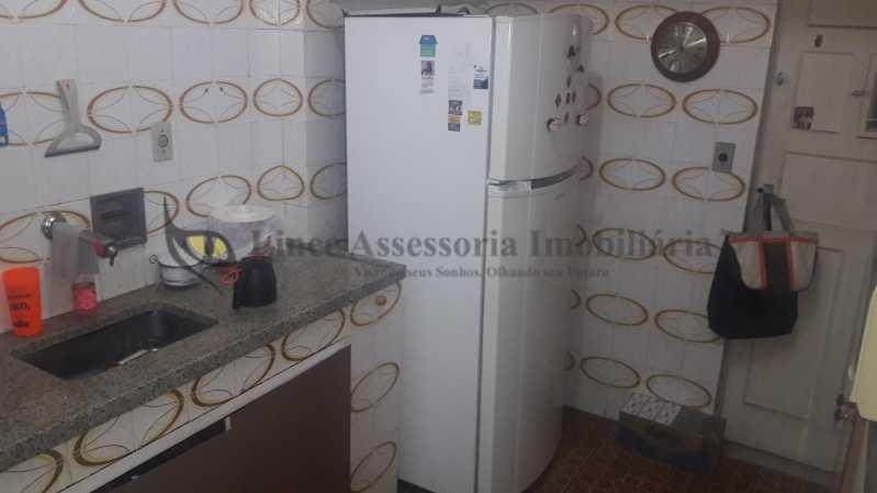 12coz - Apartamento Méier, Norte,Rio de Janeiro, RJ À Venda, 2 Quartos, 71m² - TAAP21384 - 13
