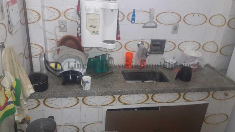 13coz - Apartamento Méier, Norte,Rio de Janeiro, RJ À Venda, 2 Quartos, 71m² - TAAP21384 - 14