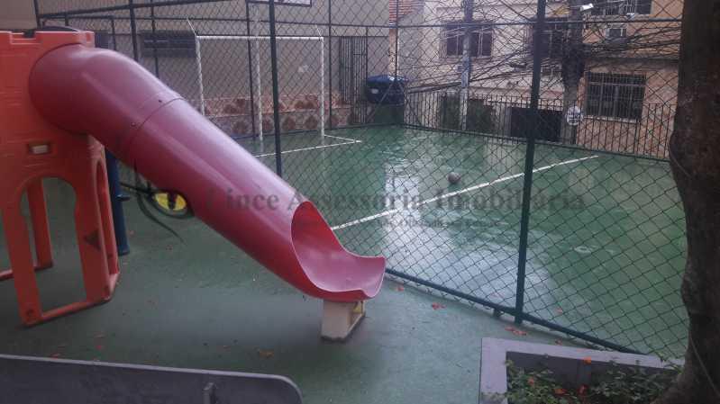 15play - Apartamento Méier, Norte,Rio de Janeiro, RJ À Venda, 2 Quartos, 71m² - TAAP21384 - 16