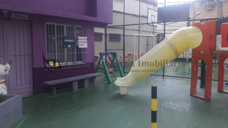 16play - Apartamento Méier, Norte,Rio de Janeiro, RJ À Venda, 2 Quartos, 71m² - TAAP21384 - 17