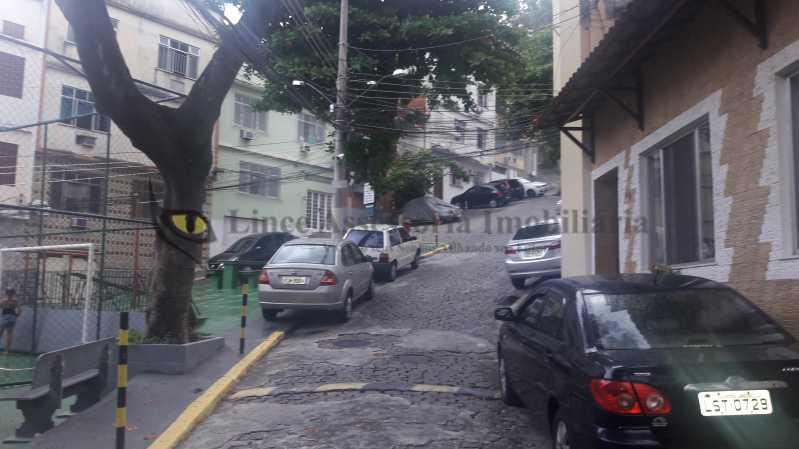 18vista - Apartamento Méier, Norte,Rio de Janeiro, RJ À Venda, 2 Quartos, 71m² - TAAP21384 - 19