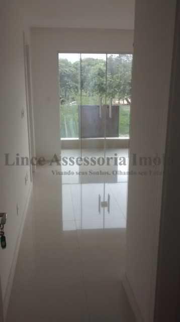13. Suite 2 - Casa em Condomínio Barra da Tijuca, Oeste,Rio de Janeiro, RJ À Venda, 5 Quartos, 600m² - TACN50001 - 24