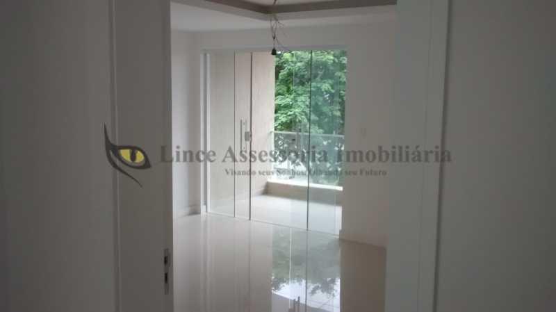 14 Suíte 3 - Casa em Condomínio Barra da Tijuca, Oeste,Rio de Janeiro, RJ À Venda, 5 Quartos, 600m² - TACN50001 - 26