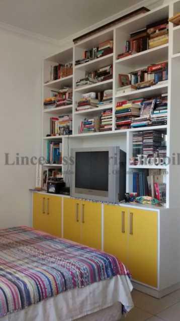 12QUARTO3 - Apartamento 3 quartos à venda Tijuca, Norte,Rio de Janeiro - R$ 525.000 - TAAP30779 - 10