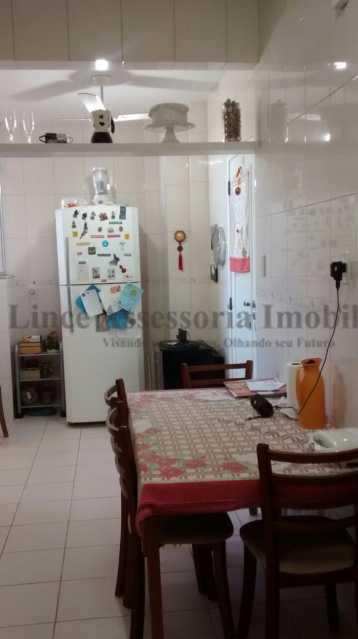 20COPACOZINHA - Apartamento 3 quartos à venda Tijuca, Norte,Rio de Janeiro - R$ 525.000 - TAAP30779 - 15