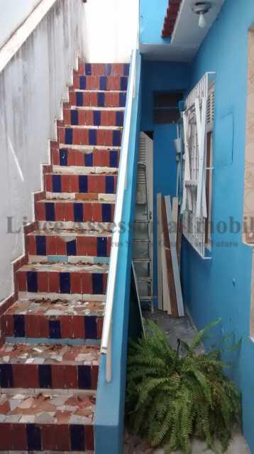7 Acesso Kitnetes - Casa de Vila Taquara, Oeste,Rio de Janeiro, RJ À Venda, 2 Quartos, 51m² - TACV20039 - 13