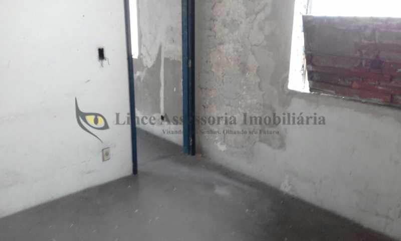 9-quarto-1 - Casa 3 quartos à venda Grajaú, Norte,Rio de Janeiro - R$ 650.000 - TACA30072 - 11