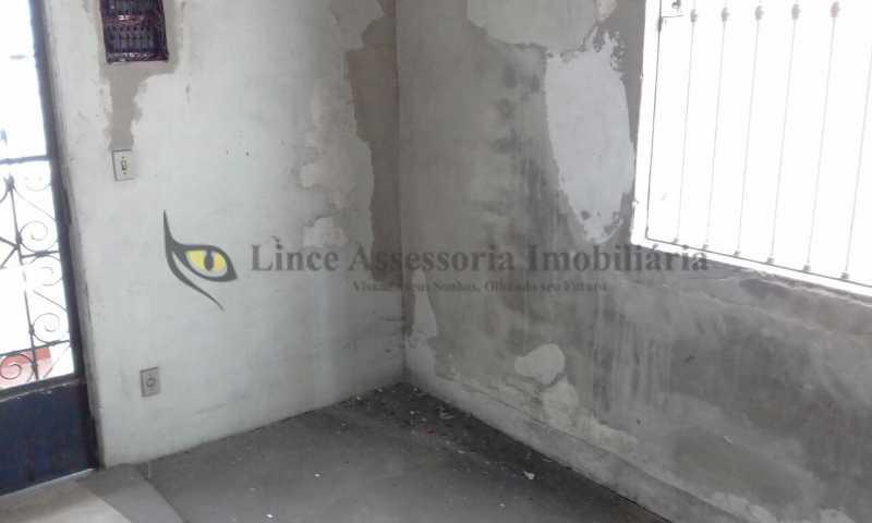10-Quarto-2 - Casa 3 quartos à venda Grajaú, Norte,Rio de Janeiro - R$ 650.000 - TACA30072 - 12