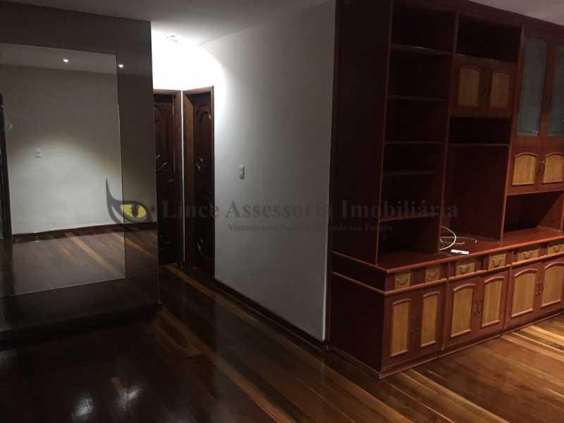 sala 2 - Apartamento 2 quartos à venda Maracanã, Norte,Rio de Janeiro - R$ 680.000 - TAAP21435 - 24