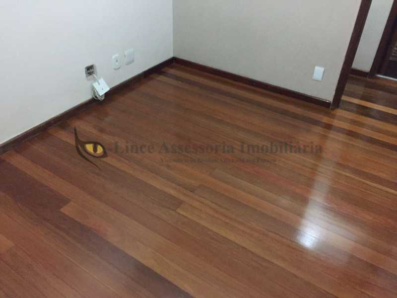 2ºquarto - Apartamento 2 quartos à venda Maracanã, Norte,Rio de Janeiro - R$ 680.000 - TAAP21435 - 12