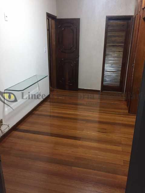 quarto suite 2 - Apartamento 2 quartos à venda Maracanã, Norte,Rio de Janeiro - R$ 680.000 - TAAP21435 - 8