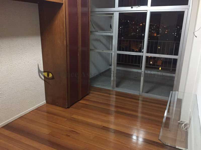 quarto suite 3 - Apartamento 2 quartos à venda Maracanã, Norte,Rio de Janeiro - R$ 680.000 - TAAP21435 - 9